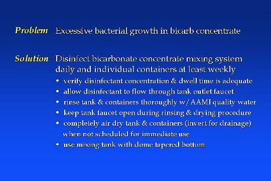 dialysis machine manufacturers usa
